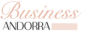 logo business andorra