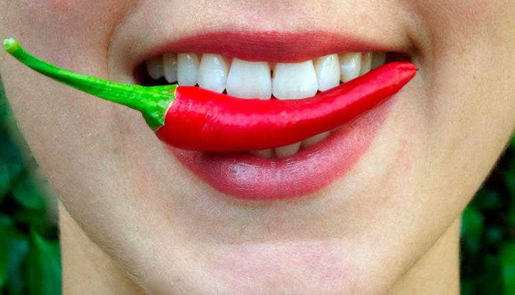 Alimentació saludable per a la pell
