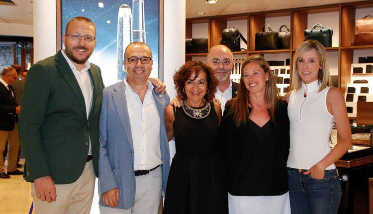 Equip de directors pyrenees