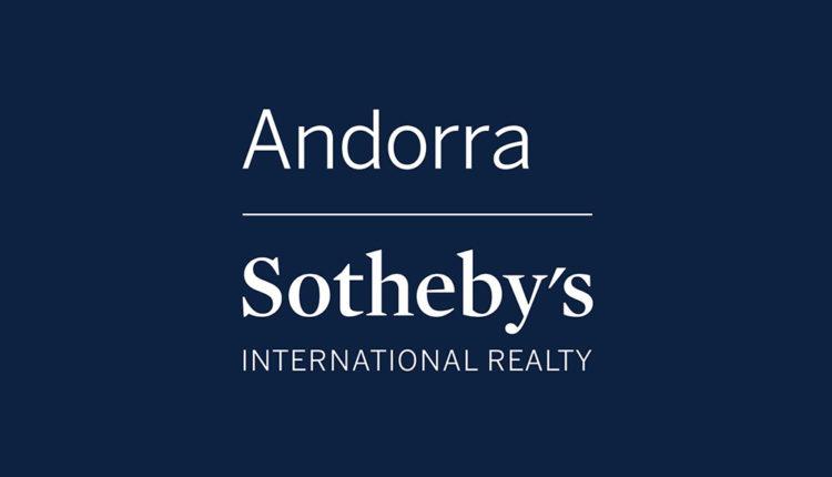Andorra Sotheby's Narcís Socías