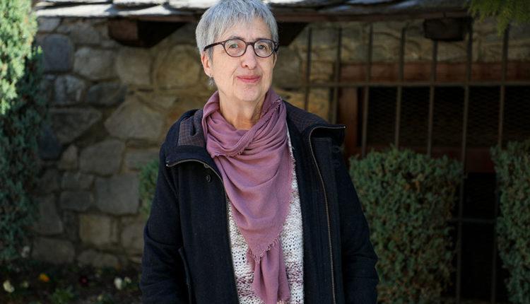 Anna Riberaygua