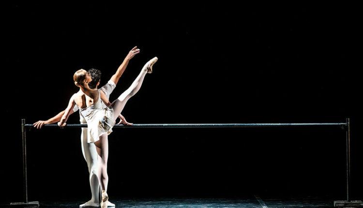 L'Òpera Nacional de París a Andorra