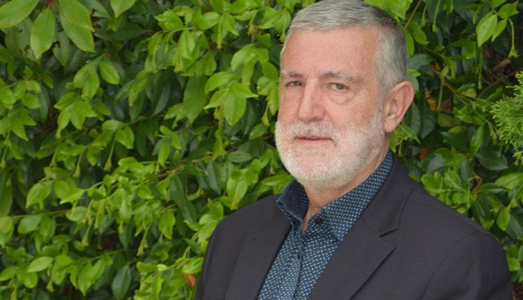 Enric Castellet