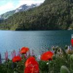 Cruïlla entre Xile i Argentina