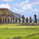 Illa de Pasqua