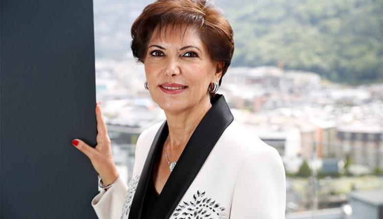 Rosa Pons