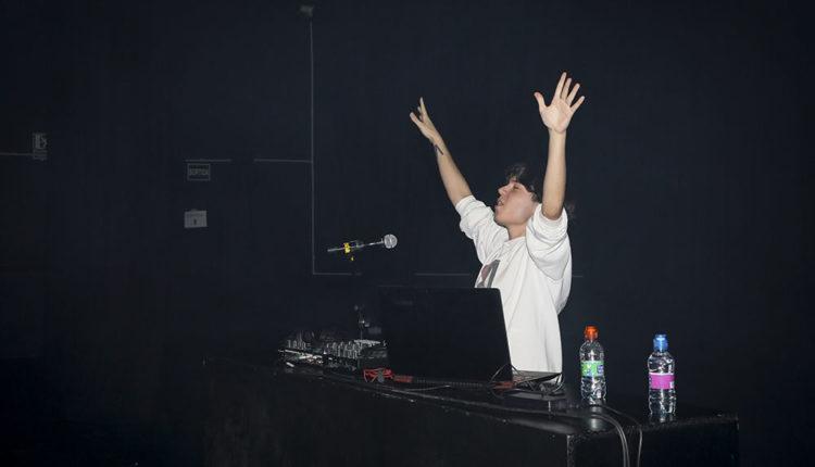Nexum en concert a benefici UNICEF Andorra