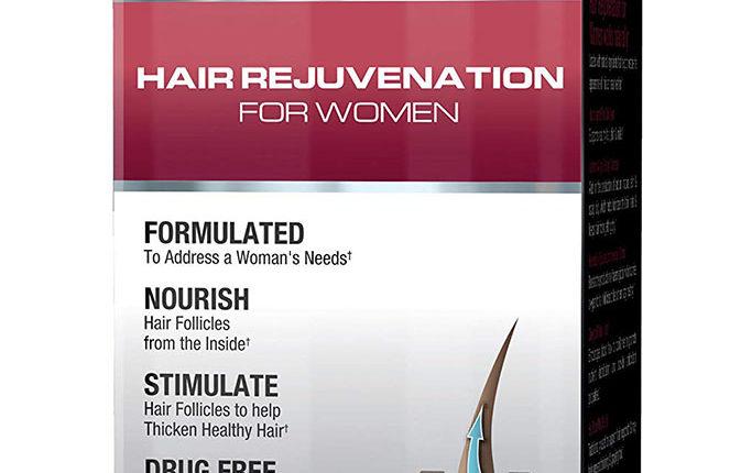 Pèrdua del cabell a la tardor