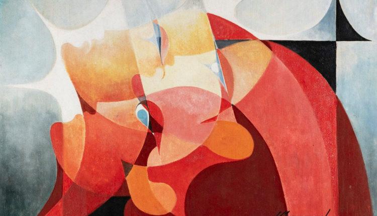 Exposició Joan Monegal del Ministeri de Cultura