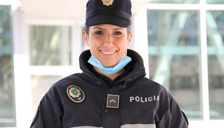 entrevista Nàtalia Crespo durant la covid-19