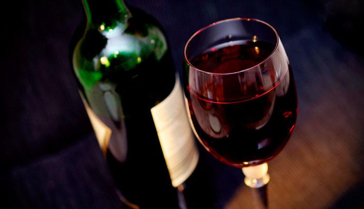 vins d'andorra