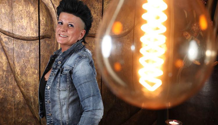 Anna Barroca