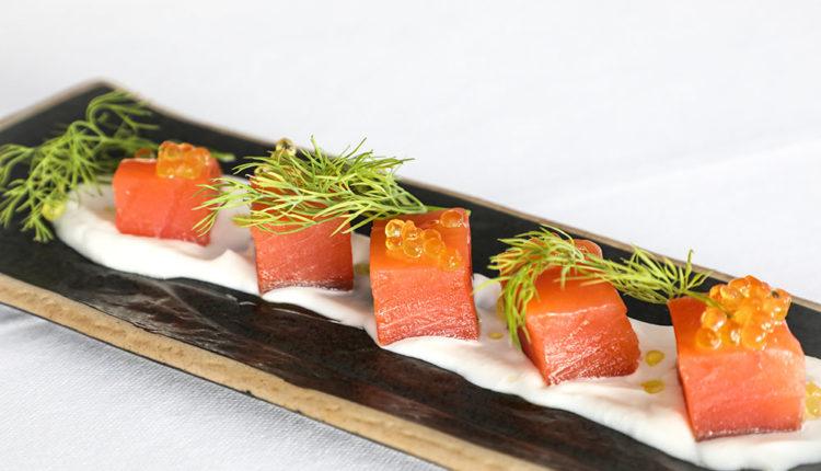 Gastronomia de Daguisa Hotels