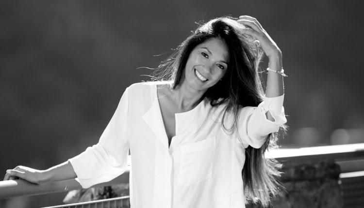 Carla Torrén
