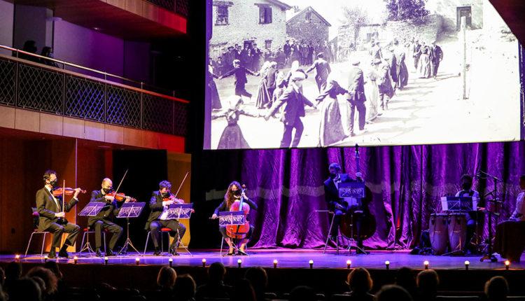 Concert d'Ordino Classic