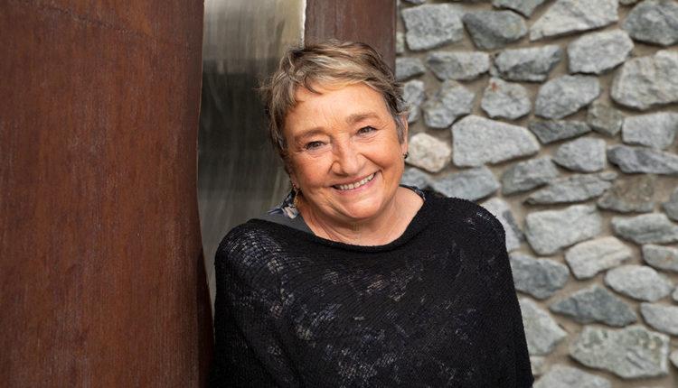 Mari Carmen Grau
